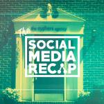 January 2019: Social Media Recap