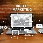 Digital Marketing Strategy for Startup Companies