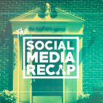 February 2019: Social Media Recap
