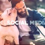 Social Media Recap: April 2019