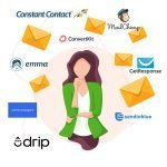 Are All Email Platforms Created Equal?