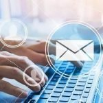 Email Marketing and Re-Engagement Campaigning