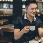 Leveraging Twitter for Your Restaurant