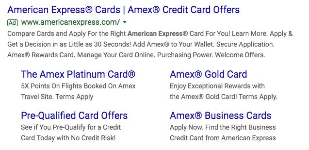 googl ads