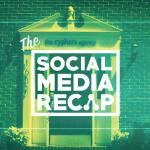 Social Media Recap: Fall 2019