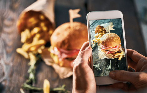 Tips for Finding the Right Foodie Influencer for your Restaurant