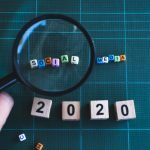 2020 Social Media Trend Predictions