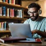 Instagram Strategies for Educational Institutions