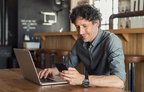 7 Tips for Creating a Social Media Editorial Calendar for a Restaurant