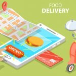 3 ways restaurants can promote food take out and delivery on social media