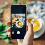 4 Tips to Creating a Consistent and Cohesive Instagram Feed for Restaurants