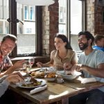 4 Tips on Effective Digital Community Management for Restaurants