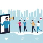 How Educational Institutions Can Leverage Influencer Marketing
