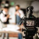 How educational institutions can use YouTube to elevate their brand