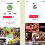 3 Tips on How your Restaurant Can Utilize TikTok to Boost Engagement