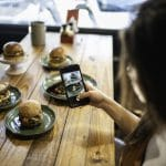 Should your restaurant be active on Pinterest?