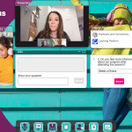 How to Promote and Host Live Virtual Events for Educational Institutions