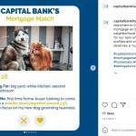 Instagram Strategies to Reach Gen Z