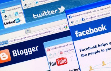 franchise-social-media