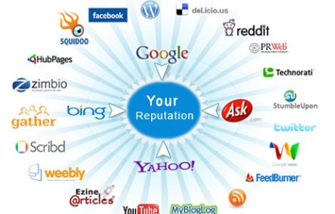 online-reputation-management-1